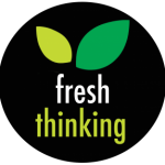Country Fare - Fresh Thinking
