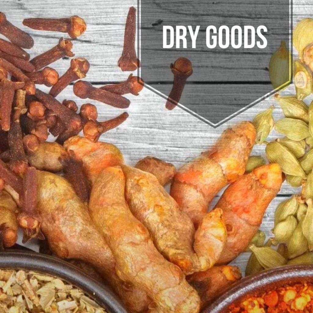 4f8288f7fa0 Dry Goods – Country Fare